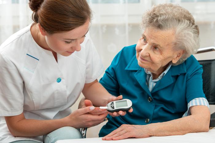 Leistungen der Krankenversicherung