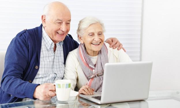 Wie finde ich den passenden Pflegedienst?