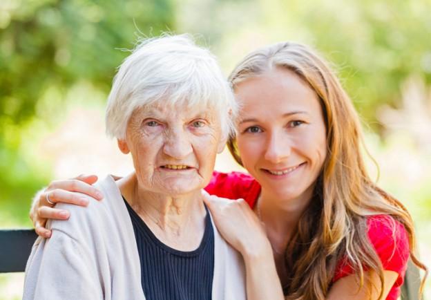 Vorteile Einzelpflegekraft