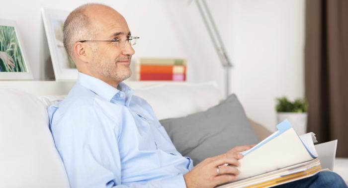 wie angeh rige pflegekosten steuerlich absetzen k nnen. Black Bedroom Furniture Sets. Home Design Ideas