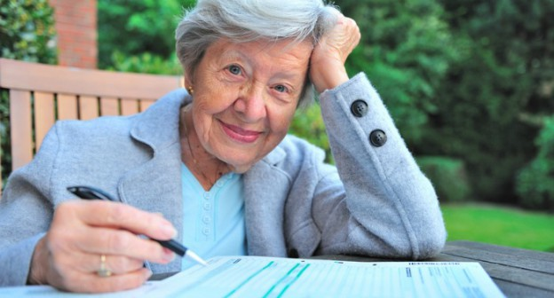 pflegekosten-steuerlich-absetzen