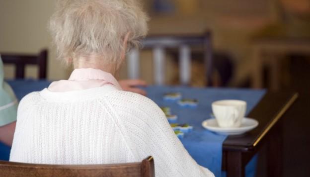 Was tun bei Qualitätsmängeln in Pflegeheimen?